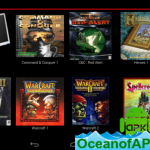Magic DosBox v1.0.76 [Paid] APK Free Download