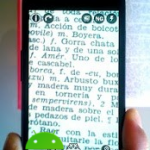 Magnifier, Magnifying Glass with Flashlight Premium v4.0.0 APK Free Download