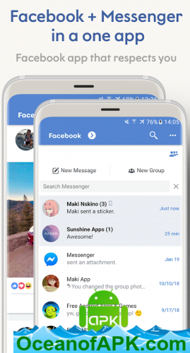 MakiFacebook-and-Messenger-in-a-single-app-v3.4.5-Paid-APK-Free-Download-1-OceanofAPK.com_.png