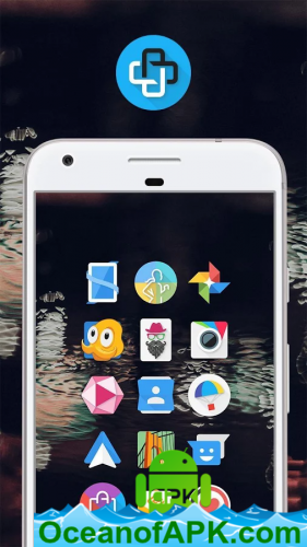 Mate-UI-Material-Icon-Pack-v1.67-Patched-APK-Free-Download-1-OceanofAPK.com_.png