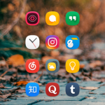 Meeye Iconpack v2.9 [Patched] APK Free Download