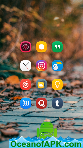 Meeye-Iconpack-v2.9-Patched-APK-Free-Download-1-OceanofAPK.com_.png