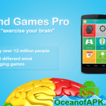 Mind Games Pro v3.1.3 b269 APK Free Download