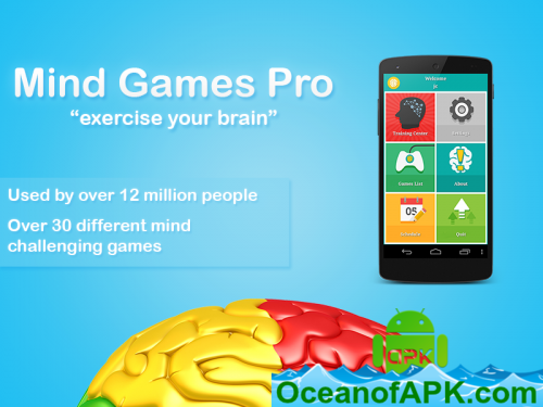Mind-Games-Pro-v3.1.3-b269-APK-Free-Download-1-OceanofAPK.com_.png
