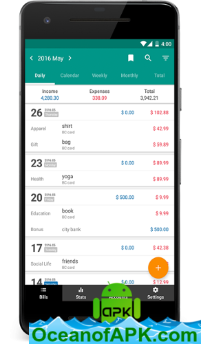 Money-Manager-PC-Editing-v4.1.7-GP-Patched-APK-Free-Download-1-OceanofAPK.com_.png