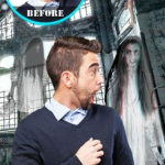 Movie Effect Photo Editor-Movie FX Photo Effects v1.8 [PRO] APK Free Download
