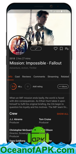 Moviebase-TV-Show-amp-Movie-Tracker.-TMDb.-Trakt-v1.2.6-Prime-Mod-APK-Free-Download-1-OceanofAPK.com_.png