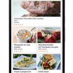 My CookBook Pro (Ad Free) v5.1.15 [Patched] APK Free Download