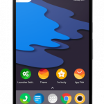 N Launcher Pro – Nougat 7.0 v1.6.0 [Patched] APK Free Download