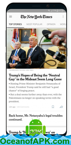 NYTimes-Latest-News-v7.3.0-Subscribed-APK-Free-Download-1-OceanofAPK.com_.png