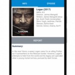Newest Movies HD v5.1 [VIP] APK Free Download