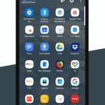 NewsFeed Launcher v3.3.292 [Paid] APK Free Download