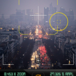 Night Vision Camera (Photo and Video) v1.7.1 [Pro] APK Free Download