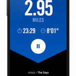 Nike+ Run Club v2.24.0 APK Free Download