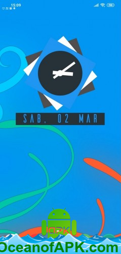 Notch Notifications for MIUI v1 5 256 [Pro] APK Free Download