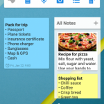 Notepad v1.0.36 by Splend Apps [Ad-Free] APK Free Download