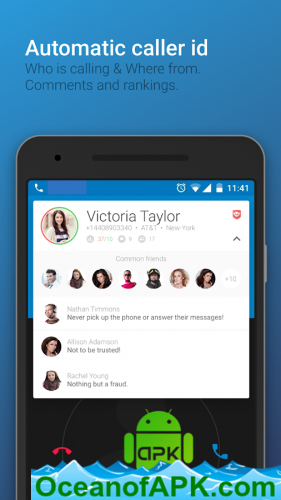 NumBuster-caller-name-who-call-v5.0.27-Paid-APK-Free-Download-1-OceanofAPK.com_.png