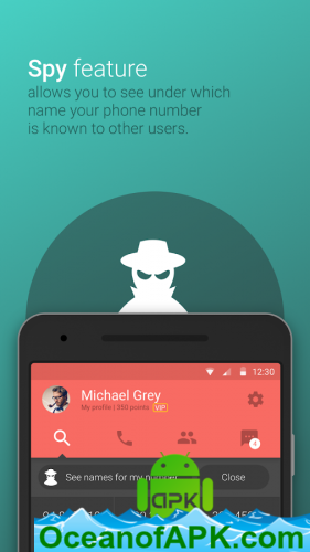 NumBuster-caller-name-who-call-v5.0.27-Paid-APK-Free-Download-2-OceanofAPK.com_.png
