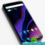 OXYGEN – ICON PACK v10.6 [Patched] APK Free Download