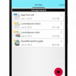 Office Documents Viewer (Pro) v1.26.16 [Patched] APK Free Download