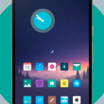 Omega – Icon Pack v2.1 [Patched] APK Free Download