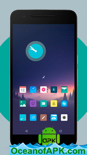 Omega-Icon-Pack-v2.1-Patched-APK-Free-Download-1-OceanofAPK.com_.png