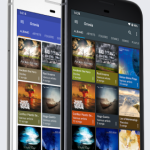 Omnia Music Player – MP3 Player, APE Player v1.0.1 [Premium] APK Free Download