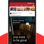 Opera News Trending news and videos v6.1.2254.137882 [Ad-Free] APK Free Download
