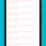 Organizador Musical v6.0 [Mod] APK Free Download