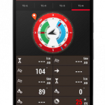 OruxMaps Donate v7.4.22 [Patched] APK Free Download