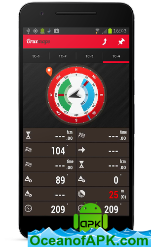 Garmin apk download full version