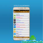 Package Disabler Pro + (Samsung) v15.0 [Paid] APK Free Download