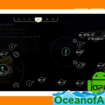 Pandaa Gamepad Premium v1.0 APK Free Download