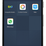 Parallel Space – Multi Accounts & Two face v4.0.8763 [Pro] APK Free Download