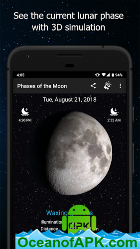 Phases-of-the-Moon-Pro-v5.0.13-Paid-APK-Free-Download-1-OceanofAPK.com_.png