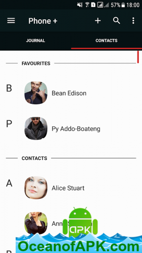 Phone-Contacts-and-Calls-v3.7.0-Pro-Lite-Mod-APK-Free-Download-1-OceanofAPK.com_.png