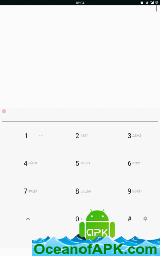 Phone + Contacts and Calls v3 7 0 [Pro + Lite Mod] APK Free Download