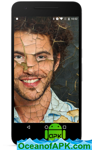 Photo-Lab-PRO-Picture-Editor-v3.5.6-build-4708-Patched-APK-Free-Download-1-OceanofAPK.com_.png