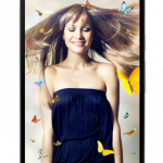 Photo Lab PRO Picture Editor v3.5.6 build 4708 [Patched] APK Free Download