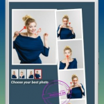 Photobooth mini FULL v60 APK Free Download