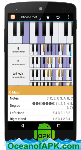 Piano-Chords-Scales-Progression-Companion-PRO-v6.30.331-Paid-APK-Free-Download-1-OceanofAPK.com_.png