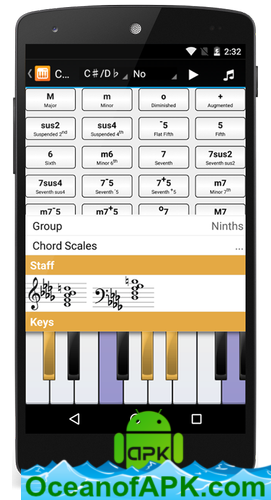 Piano-Chords-Scales-Progression-Companion-PRO-v6.30.331-Paid-APK-Free-Download-2-OceanofAPK.com_.png