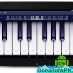 Piano Play & Learn Free Songs v1.5.454 [Vip] APK Free Download