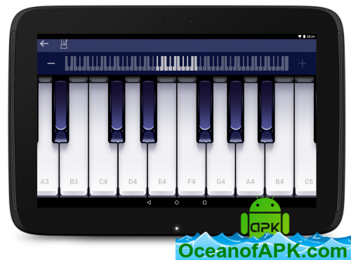Piano-Play-amp-Learn-Free-Songs-v1.5.454-Vip-APK-Free-Download-1-OceanofAPK.com_.png