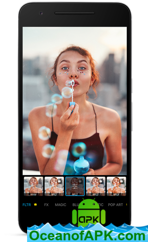 PicsArt-Photo-Studio-Collage-Maker-amp-Pic-Editor-v11.9.1-Unlocked-APK-Free-Download-1-OceanofAPK.com_.png