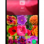 Unfold - Create Stories v3 1 1 [Premium] APK Free Download