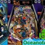 Pinball Arcade v2.22.19 (All Unlocked) APK Free Download