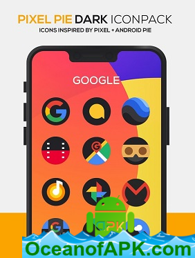 Pixel-Pie-DARK-Icon-Pack-v1.7-Patched-APK-Free-Download-1-OceanofAPK.com_.png