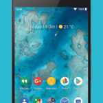 Pixelful Icon Pack – Apex/Nova/Go v6.6.1 [Paid] APK Free Download