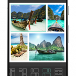 Pixlr – Free Photo Editor v3.4.15 [Unlocked] APK Free Download
